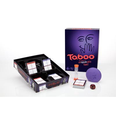 tabou - Vidos de sexe - sexvideozxxx