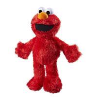 Playskool Friends Sesame Street - Tickle Me Elmo