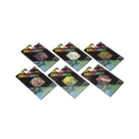 Série 1 complète - Emballage d'Ensembles découverte DropMix de 30 cartes