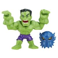 Marvel Super Hero Mashers Micro série 2 - Assortiment de figurines