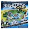 Beyblade Burst Evolution - Ensemble de combat Tempête stellaire