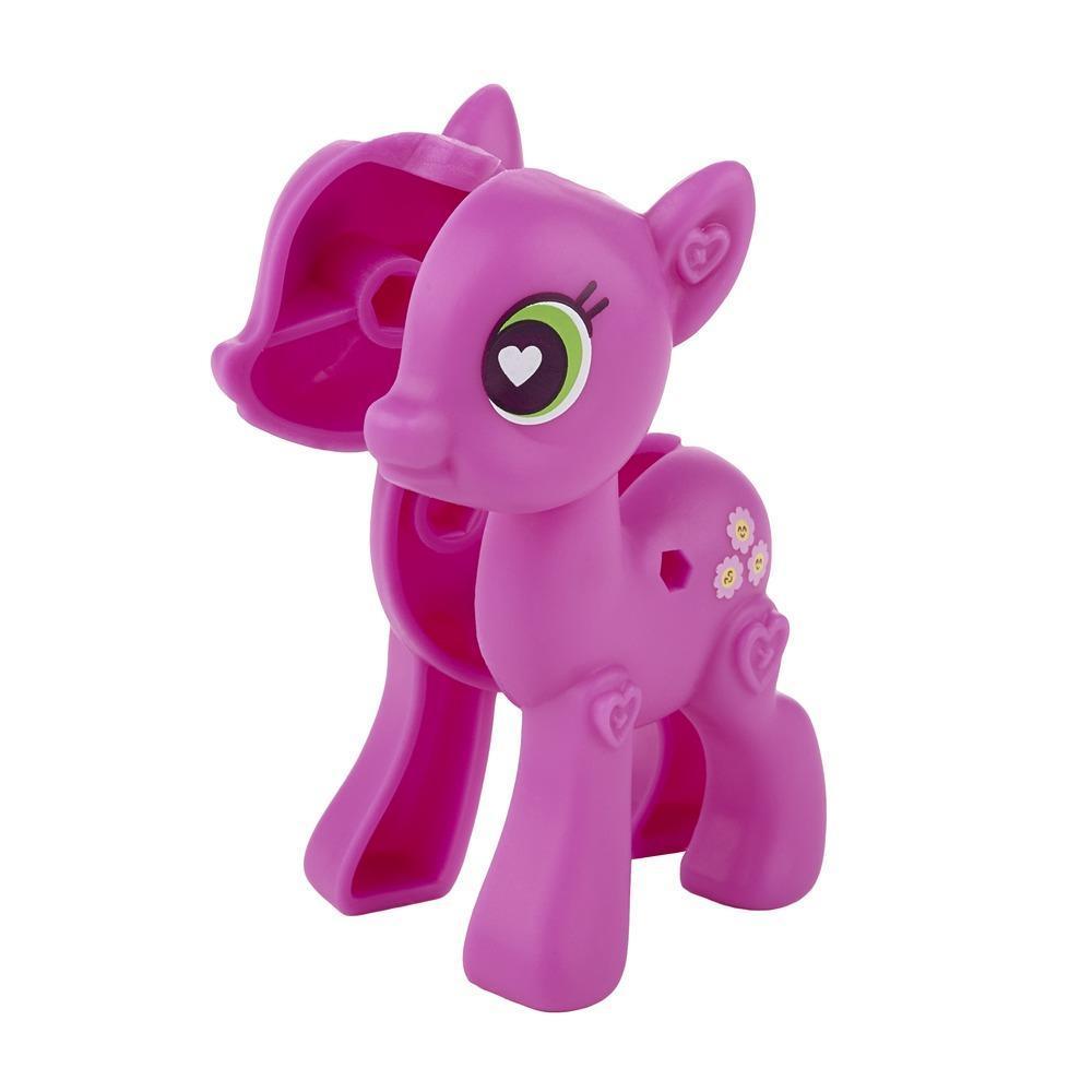 My Little Pony Pop - Cheerilee Kit de base