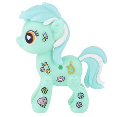 My Little Pony Pop - Lyra Heartstring Kit de base
