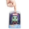 Marvel Mighty Muggs - Gamora no 20