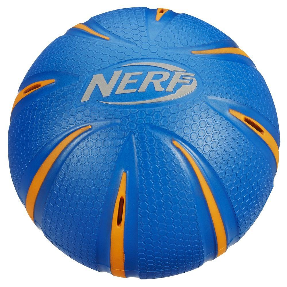 Nerf Sports ProBounce - Ballon de basket