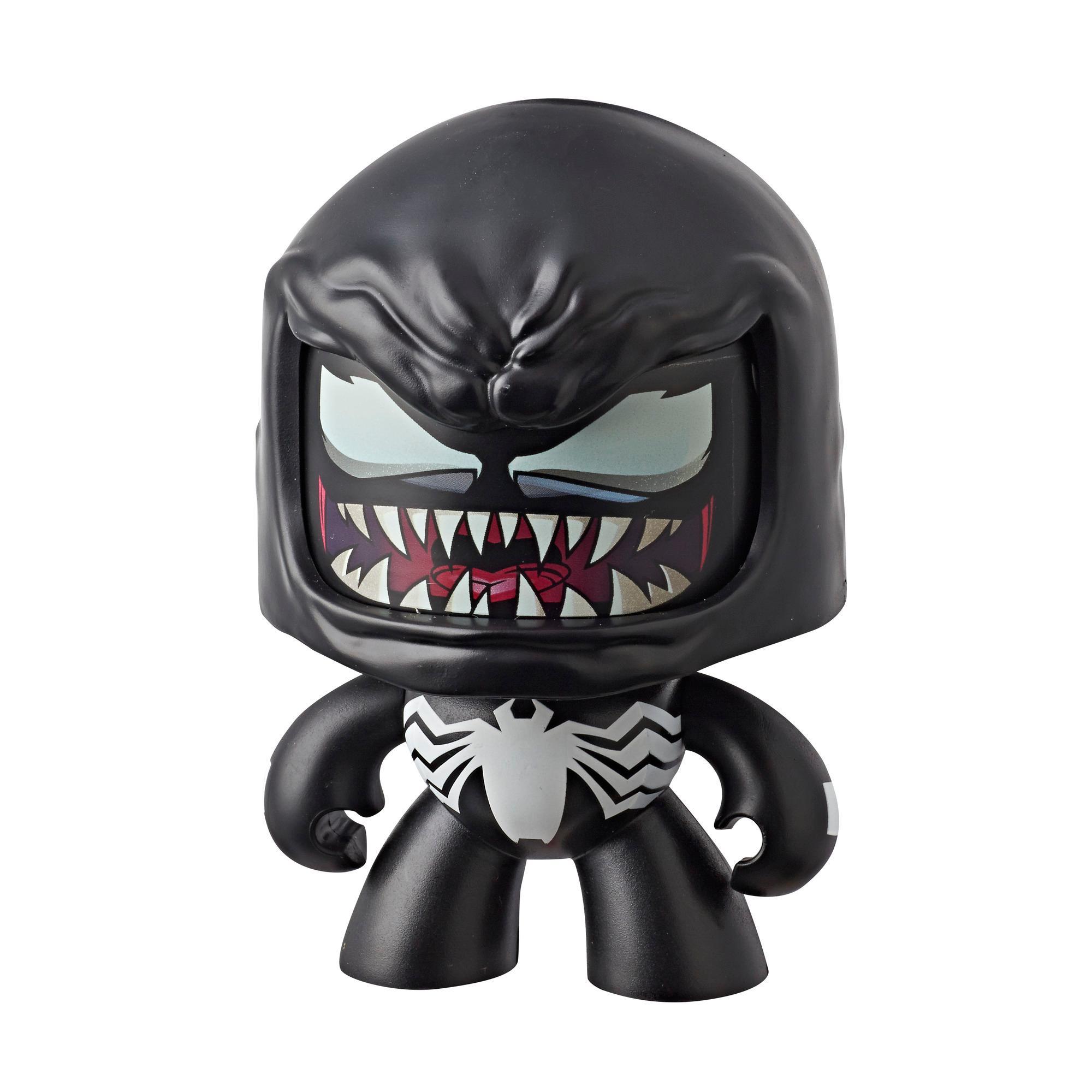 Marvel Mighty Muggs - Venom #23