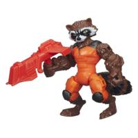 Marvel Super Hero Mashers - Figurine Rocket Raccoon
