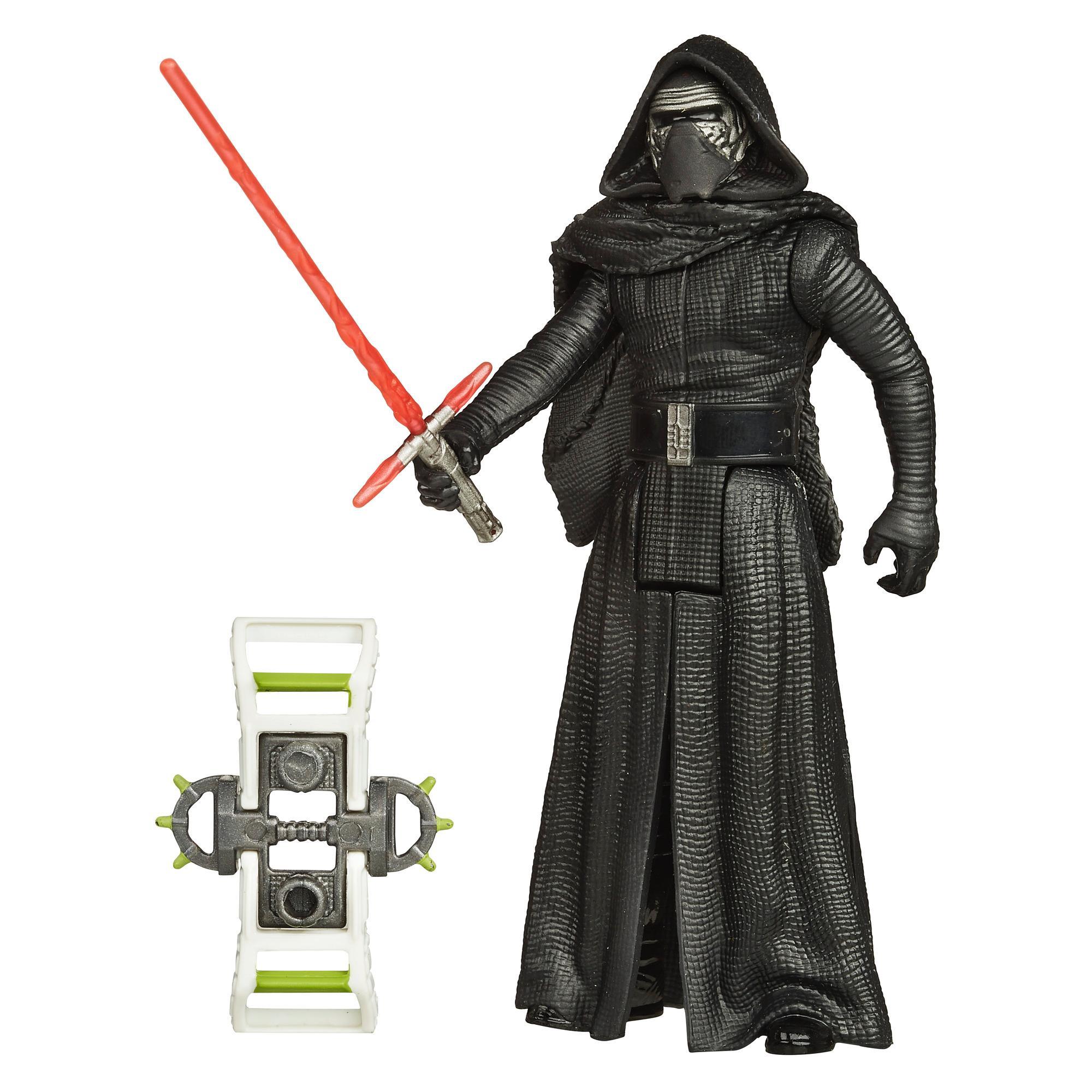 Dark Vador – Star Wars – La figurine originale de 79cm Acheter en Suisse