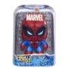Marvel Mighty Muggs - Spider-Man no 4