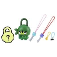 Lock Stars Assortiment de base – Ninja Série 2 (Le produit peut varier)