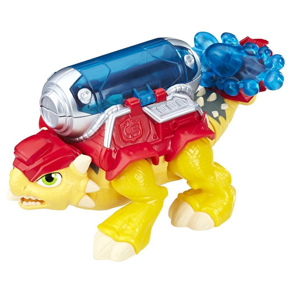 Playskool Heroes Chomp Squad - Aqualance