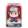 Star Wars Mighty Muggs - Han Solo no 10