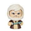 Star Wars Mighty Muggs - Obi-Wan Kenobi no 21