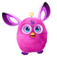 Furby Connect (VIOLET)