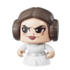 Star Wars Mighty Muggs - Princesse Leia Organa no 4