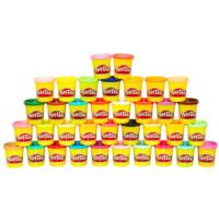 PLAY-DOH  — Mega Pack