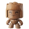 Marvel Mighty Muggs - Groot no 2