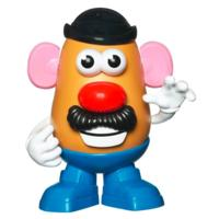 PLAYSKOOL – MONSIEUR PATATE