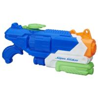 Nerf Super Soaker - Foudroyeur Breach Blast
