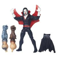 Marvel Legends Series: Vilains de la nuit: Morbius