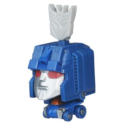 Transformers Generations Alt-Modes Series 1 Figure