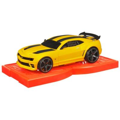 TRANSFORMERS – STEALTH FORCE - BUMBLEBEE