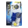 Beyblade Burst Evolution - Kit de départ Roktavor R2