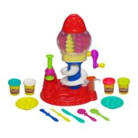PLAY-DOH SWEET SHOPPE Jeu CYCLONE DE FRIANDISES