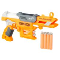 Nerf N-Strike Elite Accustrike Series - FalconFire