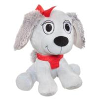 POUND PUPPIES Assortiment de mini peluches