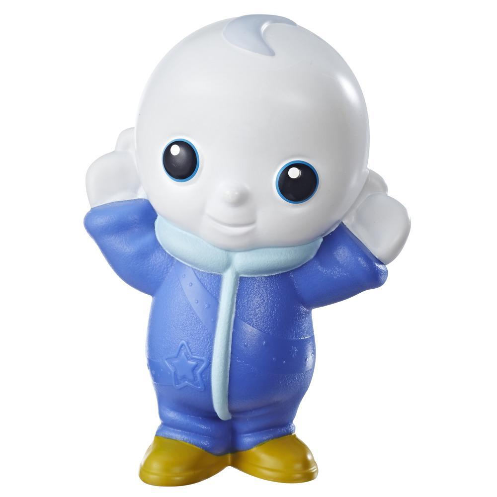 Playskool Moon and Me - Figurine Moon Baby