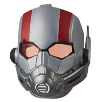 Marvel Ant-Man and the Wasp - Masque Ant-Man Vision 3 en 1