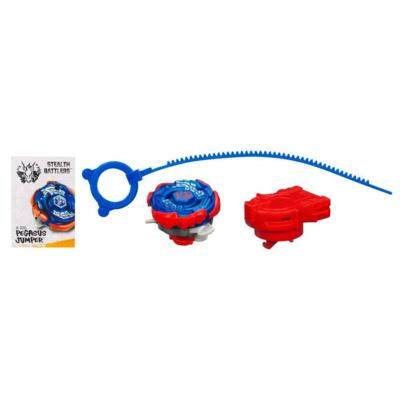 Assortiment Toupies BEYBLADE STEALTH BATTLERS
