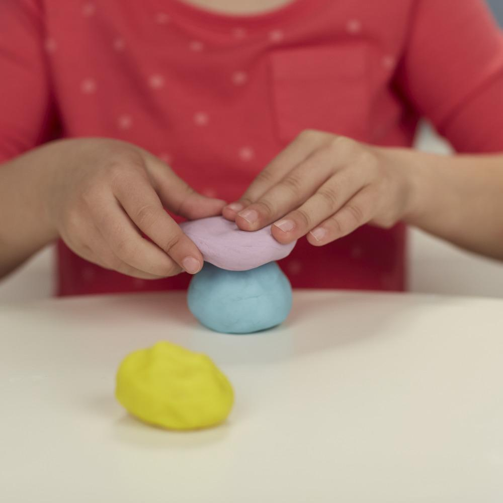 Play-Doh - Carrosse royal avec Cendrillon des princesses de Disney