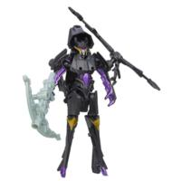 TRANSFORMERS BEAST HUNTERS - Assortiment de figurines de classe Légion