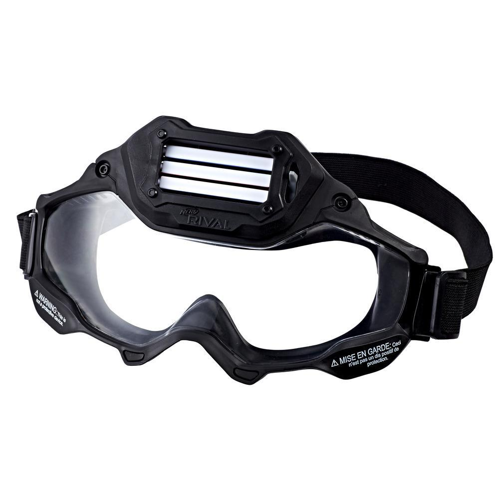 Nerf Rival - Lunettes Vision Gear