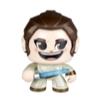 Star Wars Mighty Muggs - Rey (Jakku) no 5