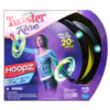 Jeu TWISTER Rave - Hoopz