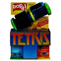 Jeu Bop it! Tetris