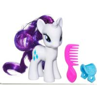 MY LITTLE PONY - Assortiment de pouliches
