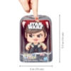 Figurine Star Wars Mighty Muggs Qi'ra no 12
