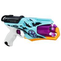 Nerf Rebelle Allegiant Six Shot Blaster