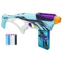 Nerf Rebelle Allegiant Blaster