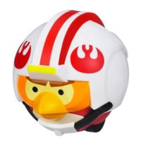 ANGRY BIRDS STAR WARS - Assortiments de figurines Power Battlers