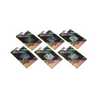 Série 2 complète - Emballage d'Ensembles découverte DropMix de 30 cartes
