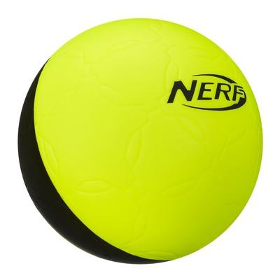 Nerf N-Sports Pro Foam - Ballon de soccer
