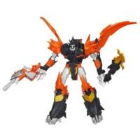 TRANSFORMERS BEAST HUNTERS - Assortiment de figurines de la classe Voyageur