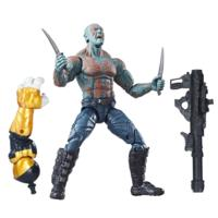 Marvel Guardians of the Galaxy Legends Series - Figurine Drax de 15 cm