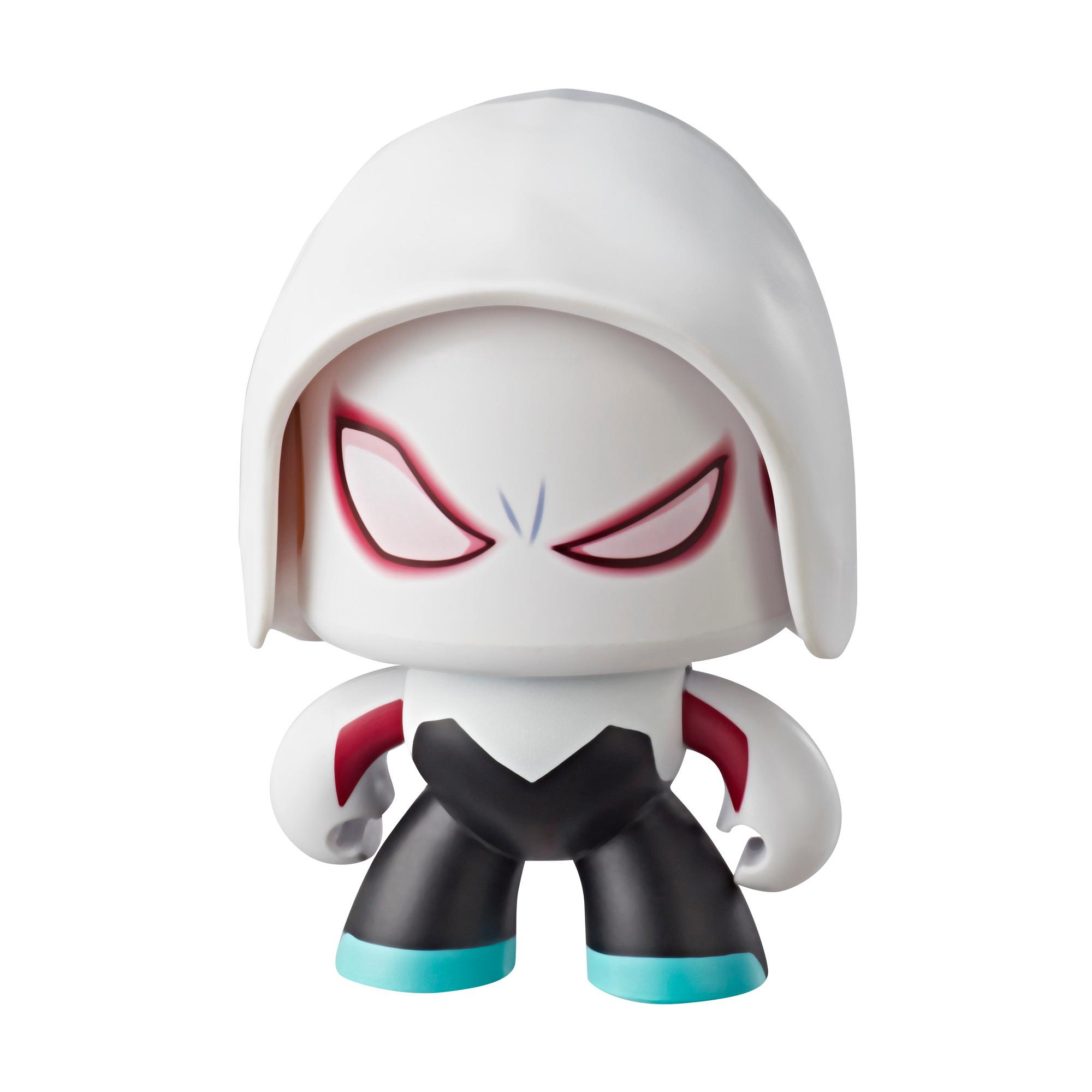 Marvel Mighty Muggs - Spider-Gwen no 27