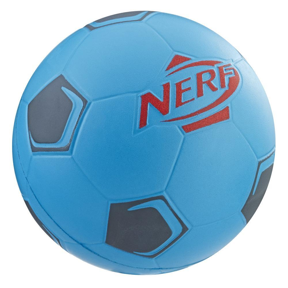 Nerf Sports - Ballon de soccer